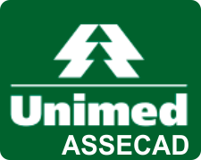 unimed assecad